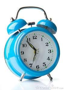 alarm_clock_MyYogaworks_Blog