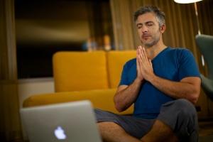 Fluid_Frame_myyogaworks_meditation