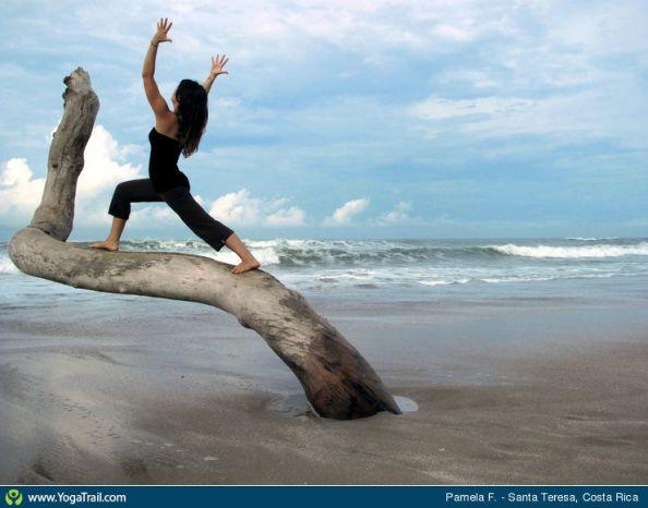 yoga-pose-warrior-I-pose-4173-1