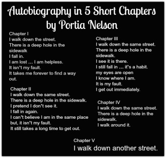 portia-nelson-poem