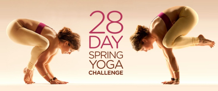28day-spring-yoga-challenge-900px