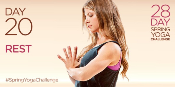 28day-spring-yoga-challenge-day20