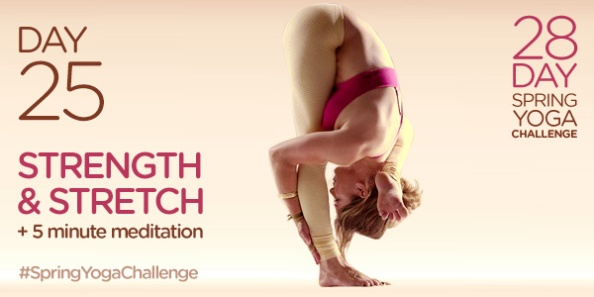 28day-spring-yoga-challenge-day25