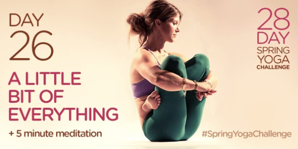 28day-spring-yoga-challenge-day26