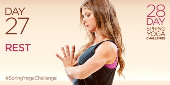 28day-spring-yoga-challenge-day27