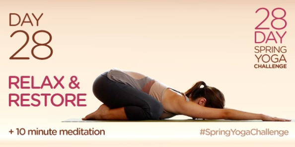 28day-spring-yoga-challenge-day28
